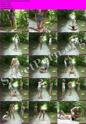 FemaleDom.com Kerri And Nancy Taking Turns_KerriNancy Thumbnail